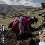 ¿Cuál es la propuesta ambiental de los candidatos de cara al Bicentenario?