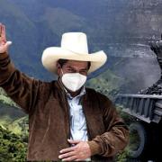 La minería y el gran reto ambiental al bicentenario